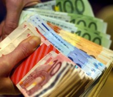 Oferta de împrumut grave ?i onest
