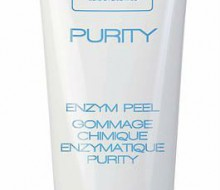 peeling-enzimatic-gomaj-chimic-gama-antiacneica-purity-dr.-temt