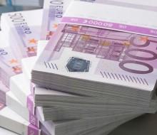 72690__euro-bills_p