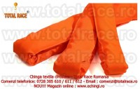 Chingi de ridicare din polyester circulare pentru ridicat sarcini