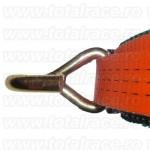 Chingi ancorare roata cu prindere in 3 puncte 35 mm