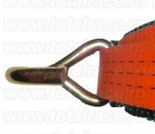 chingi ancorare auto platforma cu prindere in 3 puncte 35 mm1