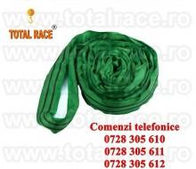 chingi textile circulare 2 tone promo 01