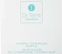 fiole-cosmetice-hidratante-pentru-ten-uscat-hidro-complex-dr.-temt