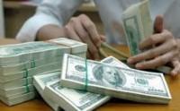 ofera împrumuturi între deosebit de grave