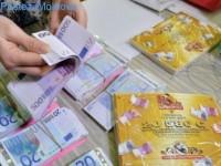 Împrumut de bani între persoane de încredere de 72 de ore