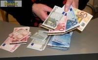 ofera împrumuturi între persoane fizice grave