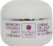 crema-hidratanta-de-zi-cu-sericina-dr.-temt