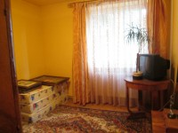Apartament 2 camere,et.1,Rahovei