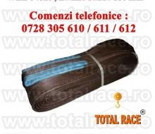 chingi textile ridicare 6  tone  chingi cu gase promo