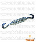 Intinzatoare cablu carlig-carlig