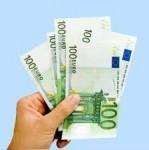 oferă împrumuturi între persoane fizice grave și de încredere.