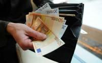 asistență financiară pentru cei care au considerat că au nevoie.