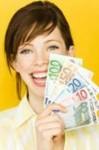 acord de finanțare și de credit pentru toți