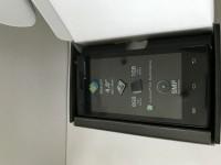 Smartphone ALLVIEW A5 Ready 8GB DUAL SIM Black