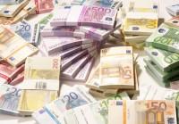 împrumut oferă nici un depozit de securitate înainte