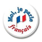 Traduceri limba Franceză