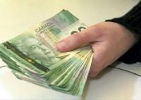 Te-am pus cu un împrumut de la 3000-5000000 Euro