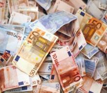 billet_euros_en_flot
