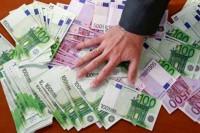 de încredere oferta de împrumut de bani între special