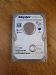 HDD Hard Disk Maxtor DiamondMax Plus 9 160GB