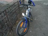 Bicicleta Montain Bike Scorpion Counter D S(dubla suspensie)