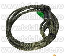 sufe metalice manson talurit cabluri ridicare cablu tractiune02_001