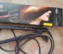 123887386_1_644x461_placa-de-par-braun-satin-hair-7-sibiu