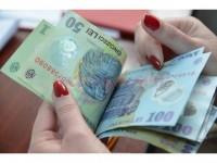 Oferta de împrumut între special grave și rapid în 48 de ore