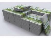 Oferta de împrumut între special 24 timp