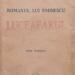 Anticariat Galati-326x500