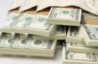 Oferta de împrumut între individuale. Am acorda împrumuturi