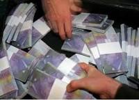 Oferta rapid și onest de împrumut