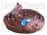 Sufe textile circulare 6 tone 1 metru