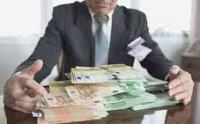 Credit rapid, onest și sigur între indivizi
