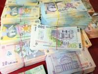 Transfer rapid de bani