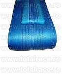 Chingi textile urechi 8 tone 10 metri