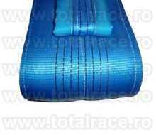 chingi textile ridicare 8  tone  chingi cu gase latime 240 mm 02_001 - Copie