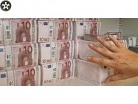 oferă împrumuturi între special rapid