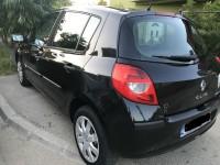Clio 3 Hatchback 1.5 Dci, Diesel