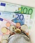 Oferta de împrumut financiar românesc, din Moldova