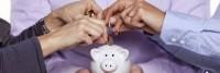 Finanțarea Serviciului de credite gratuit