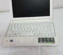 146058905_1_644x461_laptop-notebook-samsung-n130-sibiu_rev013