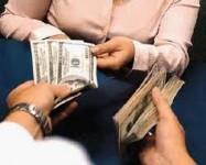 Ai nevoie de un împrumut: