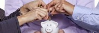 Oferta împrumuturi între special