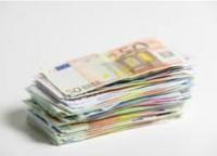Oferta de împrumut între special grave și rapid