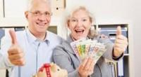 Oferta speciala împrumuturi între anumite persoane fizice rapide grave în 72 de ore