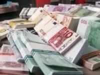Oferta de împrumut între special grave si cinstit în 48 de ore