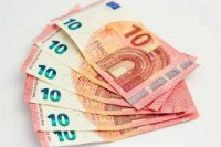 Terminarea Problema Banilor valentina.sillato1993@gmail.com
