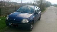 Renault Clio II 1.2 Benzina